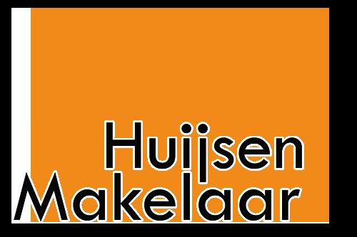 Patrick Huijsen Makelaar